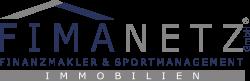 FIMANETZ GmbH