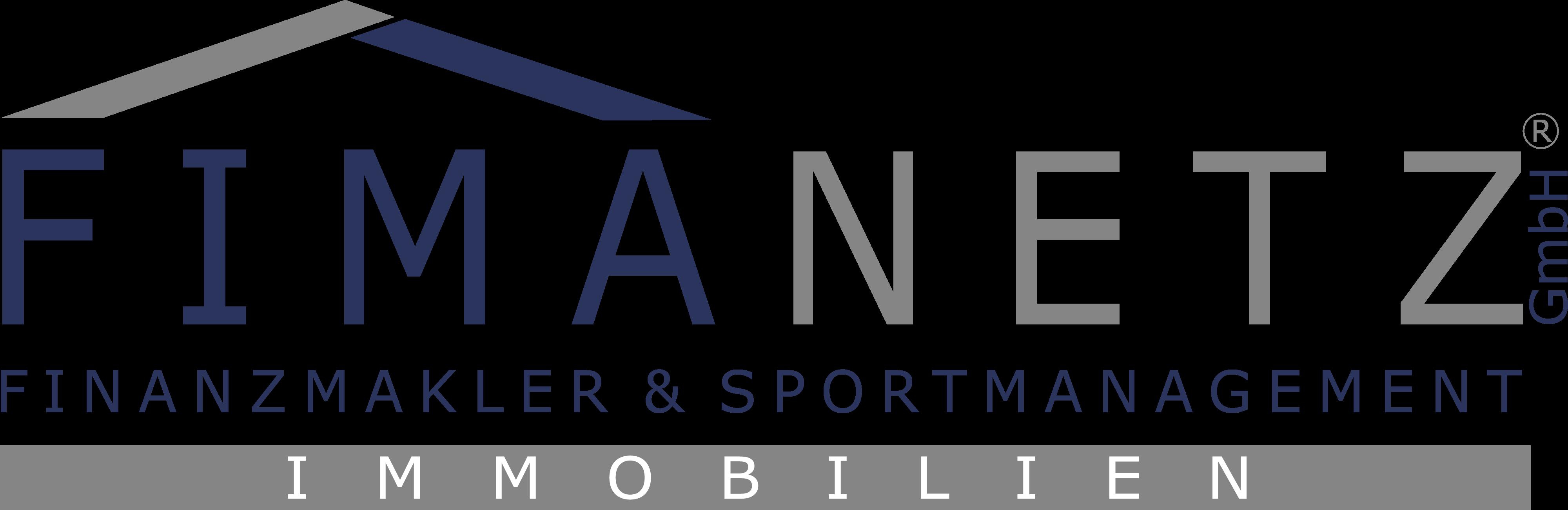 Logo_FIMANETZ GmbH